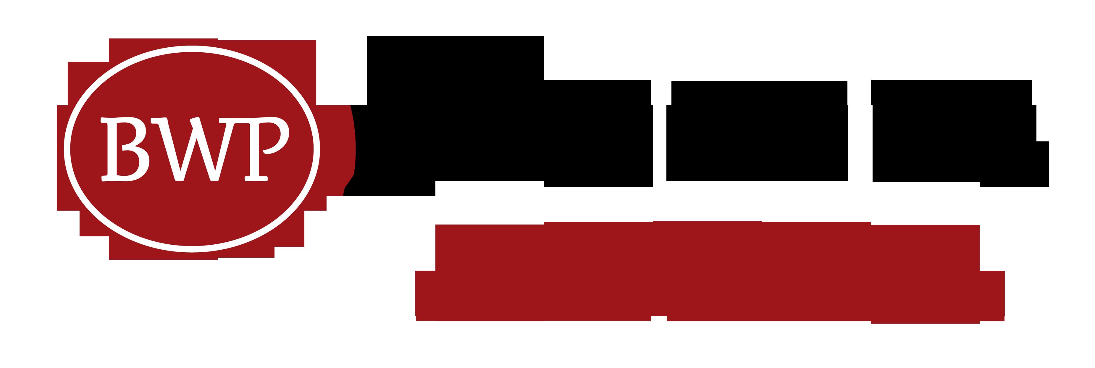 Best Western Premier Logo_Horizontal_2 Line_RGB