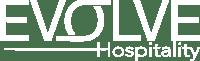 EVOLVE_Hospitality_Logo_Outlines_White