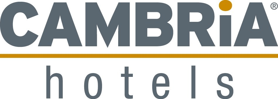 Cambria Logo