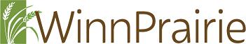 Logo+WinnPrairie+correct+color